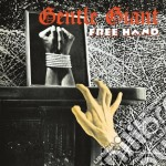 Gentle Giant - Freehand (Cd+Dvd) cd musicale di Gentle Giant