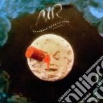 Le voyage dans la lune ltd cd musicale di Air