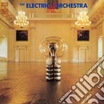 (LP VINILE) Elo lp vinile di Electric light orchestra