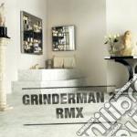 (LP VINILE) Ii rmx lp vinile di Grinderman