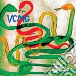 Vcmg - Ssss cd musicale di Vcmg