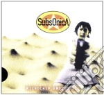 Microchip emozionale [slidepack] cd musicale di Subsonica