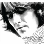 LET IT ROLL - SONGS OF GEORGE HARRISON cd musicale di George Harrison