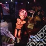 Jane's Addiction - The Great Escape Artist cd musicale di Addiction Jane's
