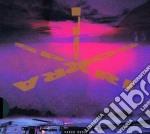 GLI SPARI SOPRA  (SLIDEPACK) cd musicale di Vasco Rossi