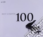 BEST CHOPIN 100                           cd musicale di CHOPIN