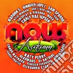 Now autumn 2012 cd musicale di Artisti Vari