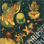 Mellon collie and the infinite... [remas cd musicale di Smashing Pumpkins
