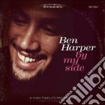 Ben Harper - By My Side cd musicale di Ben Harper