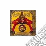 Busdeez Pres. Monkee Bizniz Vol. 3 cd musicale di BUSDEEZ PRES.