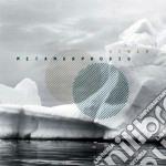(LP VINILE) Metamorphosis lp vinile di Scsi9