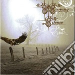 Weeping Silence - End Of An Era cd musicale di Silence Weeping