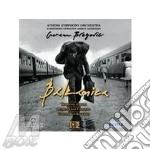 BALKANICA cd musicale di BREGOVIC GORAN
