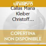 Vespri siciliani - callas, kleiber,fi'51 cd musicale di Giuseppe Verdi
