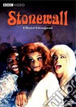 (LP VINILE) Stonewall lp vinile di Stonewall