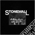 Stonewall cd musicale di STONEWALL
