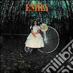 Emily - Emily cd musicale di Emily