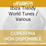 Ibiza cd musicale di Artisti Vari