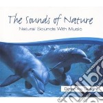 Dolphins delight cd musicale di Artisti Vari
