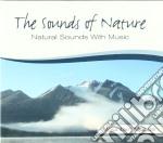 Mountain moods cd musicale di Artisti Vari