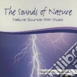 Roaring thunderstorms cd musicale di Artisti Vari