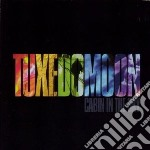 Tuxedomoon - Cabin In The Sky cd musicale di TUXEDO MOON