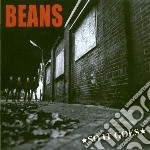 So it goes cd musicale di Beans