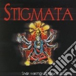 Stigmata - Do Unto Others cd musicale di STIGMATA