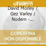 Personal/2 cd musicale