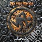 D.r.i. - Thrashkore Retrospektif cd musicale di D.R.I.