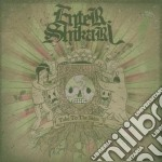 Enter Shikari - Take To The Skies cd musicale di Shikari Enter