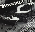 Dinosaur Jr - Beyond cd musicale di DINOSAUR JR