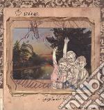 (LP VINILE) GO GO SMEAR THE POISON IVY lp vinile di MUM