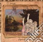 Mum - Go Go Smear The Poison Ivy cd musicale di MUM