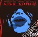CD - ZICO CHAIN - FOOD cd musicale di ZICO CHAIN