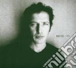 Mioseec - 1964 cd musicale di MIOSEC