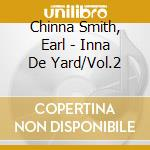 Earl chinna smith & idrens vol.2