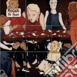 Mogwai - Mr Beast cd musicale di MOGWAY
