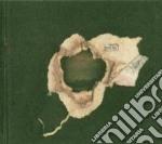 Mum - Summer Make Good cd musicale di MUM