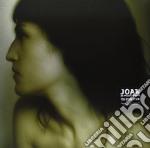 (LP VINILE) TO SURVIVE lp vinile di JOAN AS POLICE WOMAN