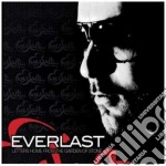 Everlast - Love,war,and The Ghost Of Whit cd musicale di EVERLAST