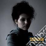 Soap & Skin - Lovetune For Vacuum cd musicale di SOAP & SKIN
