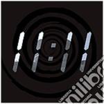 11:11  CD+DVD cd musicale di RODRIGO Y GABRIELA