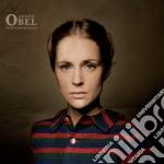 Philarmonics cd musicale di Obel Agnes