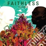 Faithless - The Dance cd musicale di FAITHLESS
