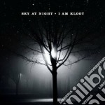 (LP VINILE) Sky at night lp vinile di I am kloot