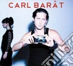 (LP VINILE) Carl barat lp vinile di CARL BARAT