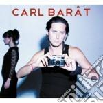 Carl Barat - Carl Barat cd musicale di Carl Barat