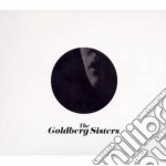 Goldberg Sisters - Goldberg Sisters cd musicale di Sisters Goldberg