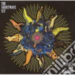 Set Shortwave - Replica Sun Machine cd musicale di SHORTWAVE SET